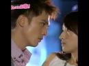 Office Girls M/V A Little Sweet (English sub) Roy Chiu/Roy Qiu Alice Ke