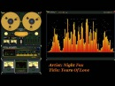 Night Fox - Favorite songs (Euro Disco)
