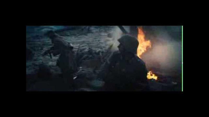 Stalingrad 2013 O DVDRip 2100Mb