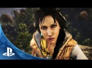 Far Cry 4 Story Trailer | PS4, PS3