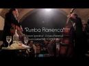 Tonino Carotone Rumba Flamenca Live @ Palazzo D'Auria Secondo 15 11 2013