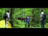 Лес призраков 2016 смотреть онлайн бесплатно в хорошем HD качестве официальный трейлер