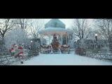 Любите Куперов 2015 смотреть онлайн бесплатно в хорошем HD качестве официальный трейлер