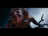Мафия Игра на выживание 2016 смотреть онлайн бесплатно в хорошем HD качестве официальный трейлер
