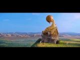 Савва Сердце воина 2015 смотреть онлайн бесплатно в хорошем HD качестве официальный трейлер