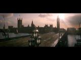 Виктор Франкенштейн 2015 смотреть онлайн бесплатно в хорошем HD качестве официальный трейлер