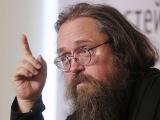 Андрей Кураев Особое мнение Эхо Москвы 8 декабря 2015