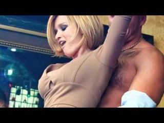 Ксения Бородина и Терехин секс фото