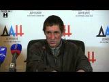 Бывший военнослужащий ВСУ: в украинской армии многие беспросветно пьют, потому что не видят смысла