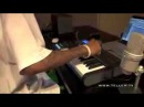 Soulja Boy Shows How He Made Some Of His Hits Off Fruity Loops Makin A Beat