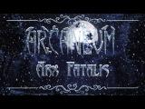Arx Fatalis. Истинная магия рун Arcaneum