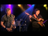 Yellowjackets New Morning The Paris Concert Part 14