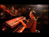 Yellowjackets New Morning The Paris Concert Part 44