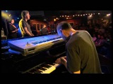 Yellowjackets New Morning The Paris Concert Part 34