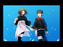 Naruto Shippuden Ost - I Have Seen Much Extended
