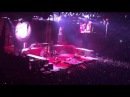 Iron Maiden - The Red and The Black - BBT Center - Sunrise, FL - February 24, 2016