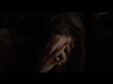 Звездные врата Вселенная/SGU Stargate Universe (2009 - 2011) Трейлер №2 (сезон 1)