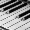 Открытая школа музыки