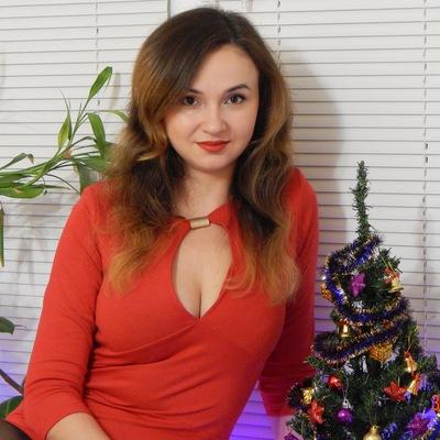 Татьяна Приходько