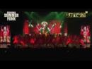 Deva Shree Ganesha - SPB - Shiamak Summer Funk 2012 - Mumbai - YouTube