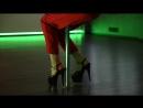 ИМПЕРИЯ ТАНЦА школа Pole Dance и Strip-Plastic в Минске.