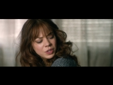 Секс на две ночи (2014) Трейлер