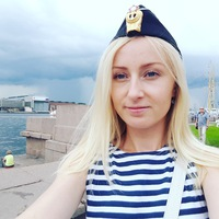 Анютка Бобкова-Загородская