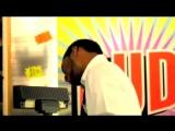 Kid Cudi Vs Crookers - Day N Nite (Official Video)