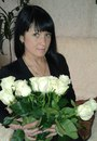Катя Ушакова фото #44