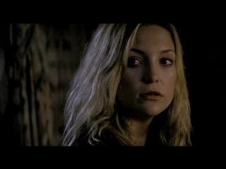Ключ от всех дверей (2005) смотреть онлайн в хорошем качестве трейлер