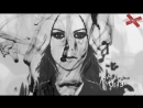 Avril Lavigne - 2vLive Concert 2013