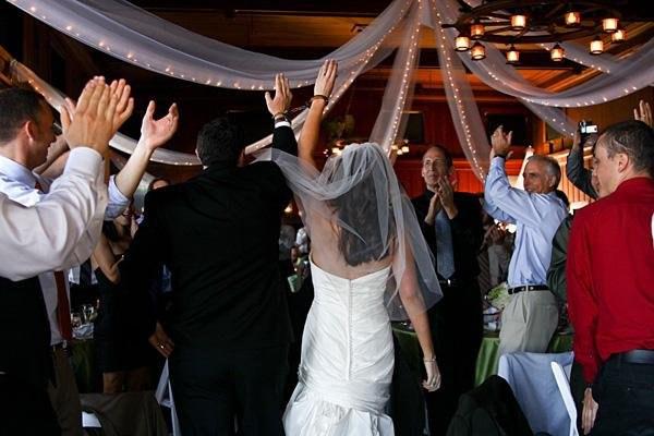 Omi9AZLJGEc - Несколько слов о здоровье свадебного ведущего