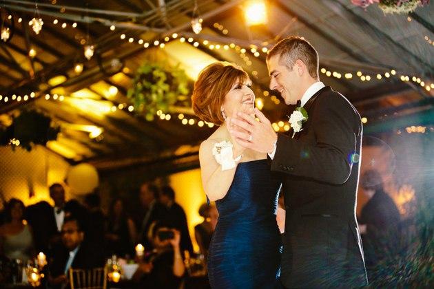 Is8LdfkMEMk - Топ-10 мелодий для первого свадебного танца молодоженов