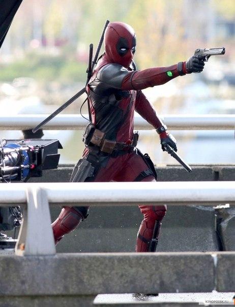 Смотреть фильмы онлайн 2016г герой