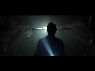 Из тьмы (Первобытный страх) (The Woods) (2015) трейлер русский язык HD