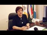 Железноводск ТВ 30 декабря 2015