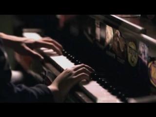 Встреча выпускников _ The Reunion (Филиппины, фильм, 2012) (online-video-cutter.com) (1)
