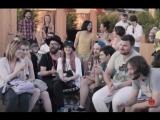 Кастинг CASA MUSICA в Москве