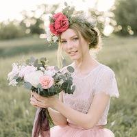 korolenko_make_up