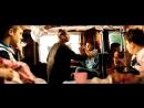 """Скорый """"Москва-Россия"""" - Трейлер (Кино, Трейлеры, комедии, ужасы, драма, боевики)"""