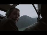 Зодиак_ Предвестия апокалипсиса (2015) - Трейлер [720p]