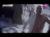 Лигалайз — Укрою (RU.TV) Супермикс дня