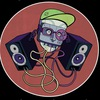 Stereoman & Dance.D.D. / бар «Лес» / 28 мая 2016