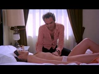 Rola bogotana se desnuda para el novio - 1 part 5