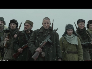 Турецкие сериалы на русском языке смотреть онлайн новинки