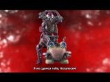 [FRT Sora] Go-Onger Webisode 05 [480p] [SUB]