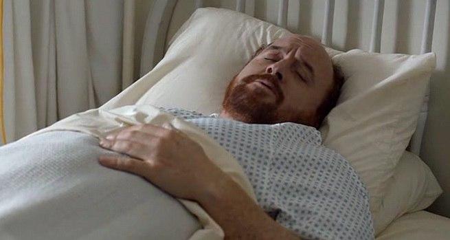 Трамбо / Trumbo (2015) DVDScr скачать торрент с rutor org