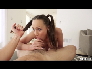 Anastasiya Hart [HD 720, all sex, ANAL, russian, big tits, POV, new porn 2016]