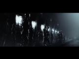 RAID WORLD WAR II E3 2016 ANNOUNCEMENT TRAILER
