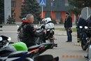 Денис Коннов фото #46